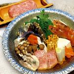 魚魯魚魯 - 料理写真: