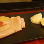 肉バル パンとサーカス -