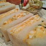 ヤマモト - 料理写真: