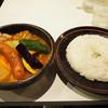 Higedanshaku - 料理写真:肉男爵