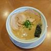 Kissou - 料理写真:こってり(もやし抜き)720円