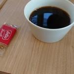 カフェ&ダイニング フェルマータ -