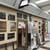 ナポリタン&ミートソース専門店 ちゃっぷまん - デュオ神戸、高速神戸駅の改札を出て西に徒歩1分の大盛りスパゲッティのお店です(2019.11.6)