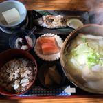 なごみ野 - 料理写真: