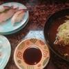 Sushizou - 料理写真: