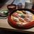 能登前寿司 もりもり寿し - 料理写真: