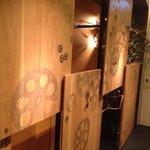 KICHIRI 新宿店 -