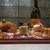 日本料理 TOBIUME - 料理写真:吹寄せ2019