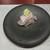 日本料理 TOBIUME - 料理写真:潮