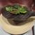 日本料理 TOBIUME - 料理写真:海味
