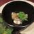 日本料理 TOBIUME - 料理写真:煮と焼きの狭間で