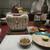 日本料理 TOBIUME - 料理写真:瑞穂