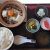 峠の茶屋 蔵 - 料理写真: