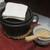 日本料理 TOBIUME - その他写真:STAUBで炊き立てのご飯