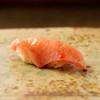 Sushi Takahashi - 料理写真:
