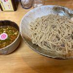 麺屋 楓華 -