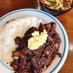 久松食堂 - 料理写真: