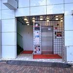 トラットリア パッキーノ - 外観写真:お店の外観