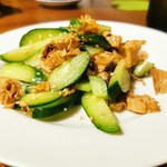 中国家庭料理 MAO -