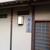 松寿司 - 外観写真: