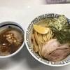しば田製麺所 - 料理写真:つけ麺850円