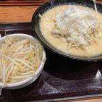 壱鵠堂 - 料理写真: