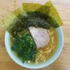 オノミチ - 料理写真:ラーメン … 650円