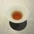 日本料理 TOBIUME - 料理写真:蘇生