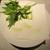 日本料理 TOBIUME - 料理写真:人脈