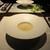 日本料理 TOBIUME - 料理写真:鮎の塩焼き?