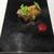 日本料理 TOBIUME - 料理写真:船上