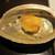日本料理 TOBIUME - 料理写真:とよみつひめのフリット