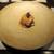 日本料理 TOBIUME - 料理写真:大地
