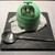日本料理 TOBIUME - その他写真:異文化