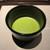 日本料理 TOBIUME - ドリンク写真:この日も抹茶にしました