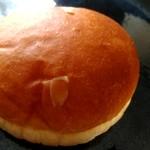 119259377 - ふわとろクリームパン 150円