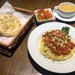 TRUVA Turkish Restaurant -