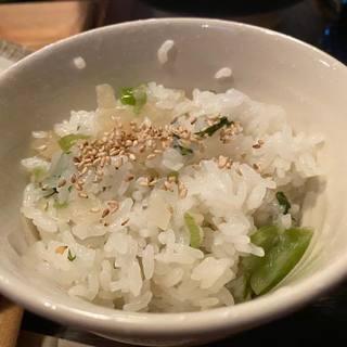 伊豆の華 - 料理写真: