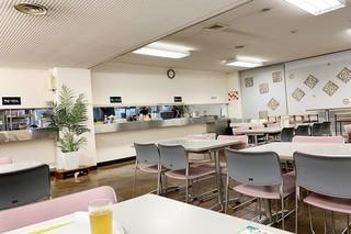 食彩工房 -