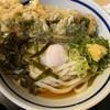 本場さぬきうどん なか川 - 料理写真: