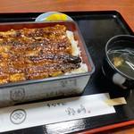 野崎 - 料理写真: