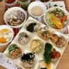 お食事の店 ほたる - 料理写真:大人 90分 1848円