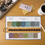 Chocolate Journey -Tasting- チョコレートジャーニー