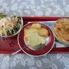 サンサーラ - 料理写真: