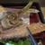 鈴ひろ - 料理写真:中骨や頭もサクサクの揚げ上がり