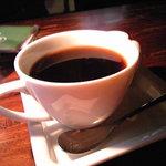 ドッグベリー - ゆめやのブレンドコーヒー