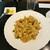 喫茶キャロル - 料理写真:ドライカレー650円