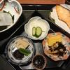 高岡マンテンホテル - 料理写真: