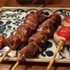 むさし - 料理写真: