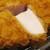 鳥八 - 料理写真: